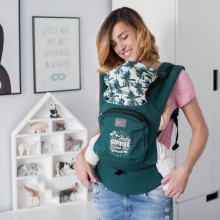 AIR ergonomic baby carrier - Florida
