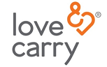 Love & Carry DE